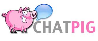 Chatpig   Best Webcam Chat Sites